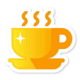 Mayor Coffee icon