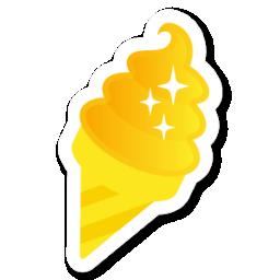 Mayor Ice Cream icon