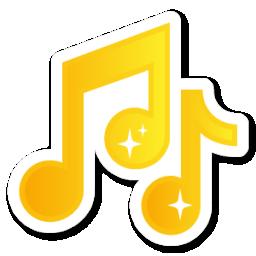 Mayor Music icon