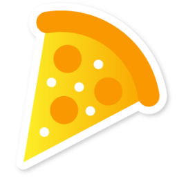 Mayor Pizza icon
