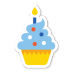 http://icons.iconarchive.com/icons/sonya/swarm/72/Birthday-icon.png