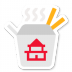 Chinese-Take-Out icon