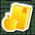 Mayor-Book icon