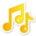 Mayor-Music icon