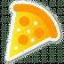 Mayor-Pizza icon
