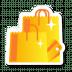 Mayor-Shopping icon