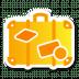 Mayor-Suitcase icon
