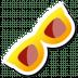Mayor-Sunglasses icon