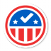 Ivoted-2014 icon