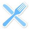 Fork-Knife icon