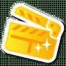 Mayor-Clapper icon
