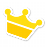Mayor icon
