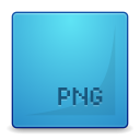 Mimes image png icon
