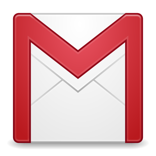 how to download gmail app