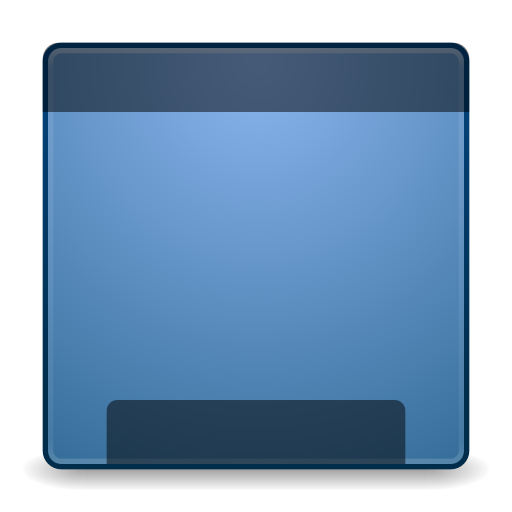 Places-user-desktop icon