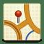 Apps-emerillon icon