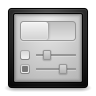 Apps-dconf-editor icon