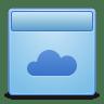 Apps-dropbox icon