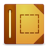 Apps-eog icon