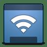Apps-preferences-desktop-remote-desktop icon