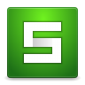 Apps-wps-office-etmain icon