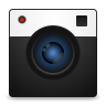 Devices-camera-photo icon