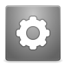 Mimes-application-x-executable icon