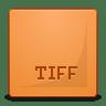 Mimes-image-tiff icon