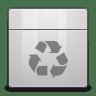 Places-user-trash icon