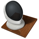 fencing icon