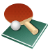 Table-tenis icon