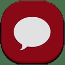 Sms 4 icon