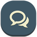 Sms 6 icon