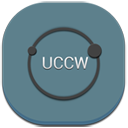 uccw icon