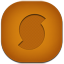Soundhound icon