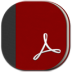 Adobe-reader-2 icon