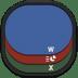 Docs-togo icon