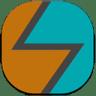 4ext icon