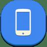 Phone-3 icon