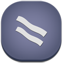 baconreader icon