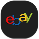 Ebay icon