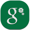 Googlesettings icon