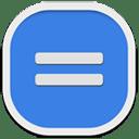 Handycalc icon