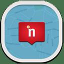 nadji.info icon