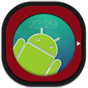 Widgetlocker icon