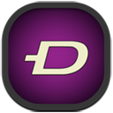 zedge icon