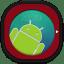 Widgetlocker icon