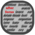 After-focus-2 icon