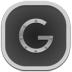 Google-authenticator icon