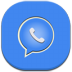 Whatsapp-2 icon